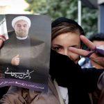 Gordon Campbell on the demonising of Iran