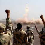 Gordon Campbell on the looming conflict over the Iranian nuclear deal