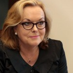 Gordon Campbell on Judith Collins' efforts at self correction