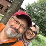 Gordon Campbell on the West's role in arming Khashoggi's killers