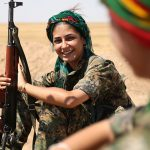 Gordon Campbell on the fallout (so far) from the selling out of the Kurds