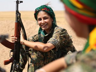 kurdish-fighter-image