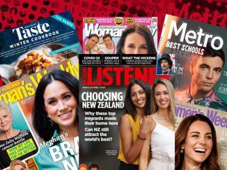 magazines-image