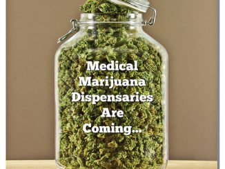 marijuana-dispensed
