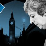 Gordon Campbell on the Brexit Vote Aftermath