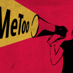 Gordon Campbell on the #MeToo movement in Sweden