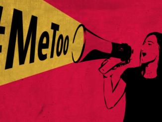 metoo-image