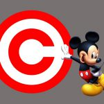 Gordon Campbell on National's Mickey Mouse policies on trade