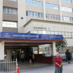 Gordon Campbell on Middlemore Hospital as a symptom of neglect