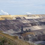 Gordon Campbell on coal's negative message to today's school protests