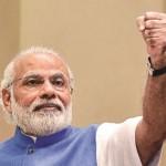 Gordon Campbell on India's huge socio-economic experiment