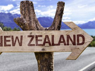 nz-sign-image