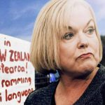Gordon Campbell on why Judith Collins should consider the Canada model