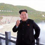 Gordon Campbell on North Korea, neo-Nazism, and Milo