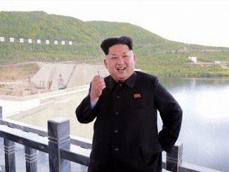 north-korea-big