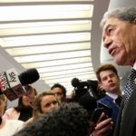 Gordon Campbell on journalism, Peters and Ghahraman