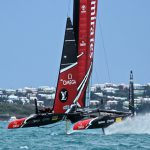 Gordon Campbell on why Emirates Team New Zealand is a really, really bad look