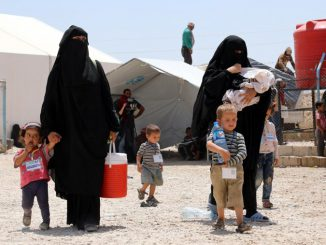 Refugees Syrian image