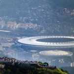 Living with Rio's Olympic Ruins