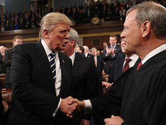 Roberts Trump image(1)
