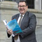 Gordon Campbell on Budget 2020