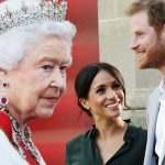 Gordon Campbell on our addiction to the monarchy