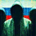Gordon Campbell on the GCSB's security hang-up with Russia