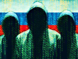 russia-hacker-image