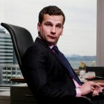 Euthanasia: an interview with David Seymour