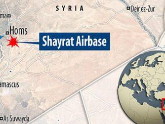 shayrat_crop