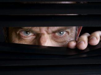 spying-image