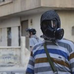 Gordon Campbell on the chemical weapons attack (and response) in Syria