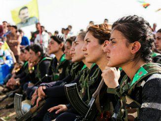 syrian-kurds-image