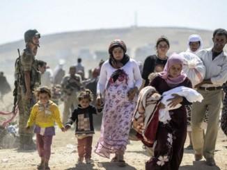 Syrian image