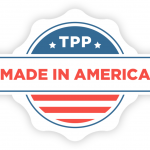 TPP Or Not TPP