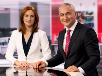 tv3-image