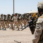 Gordon Campbell on our military roles in Iraq and Afghanistan