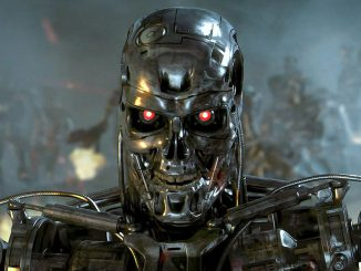 terminator-image