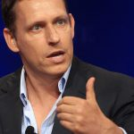 Gordon Campbell on Peter Thiel's bad attitude problem