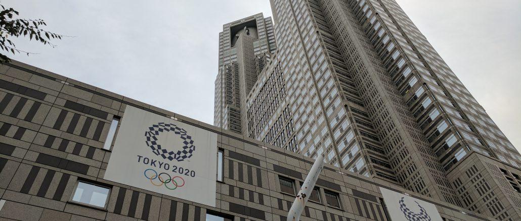 Tokyo_2020_olympics