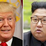 Gordon Campbell on what we can expect from the talks with North Korea