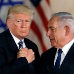 Gordon Campbell on hostility against journalists, and Israel's lies about Iran