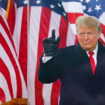 Gordon Campbell on why the second Trump impeachment has to proceed
