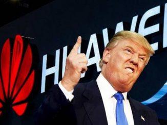 trump-image-huawei