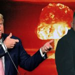Gordon Campbell on the latest US threats to bomb North Korea