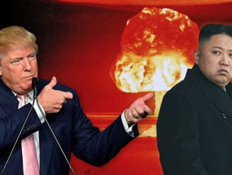 trump-nuclear-image