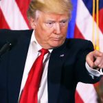 Gordon Campbell on the ethics of publishing the Trump dossier