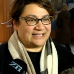 Gordon Campbell on the nation's moral tizzy over Metiria Turei