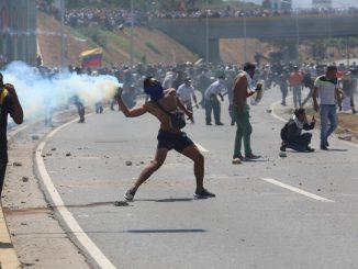 venezuela-image-protest