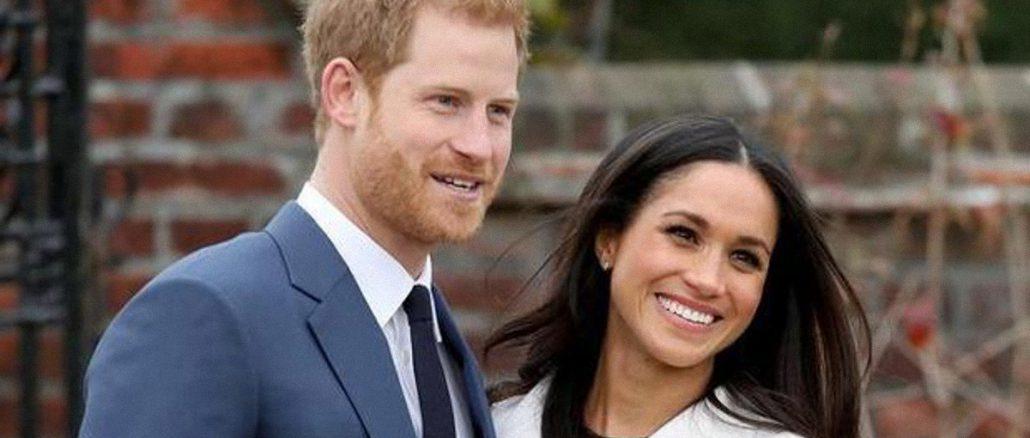 wedding-photo-image